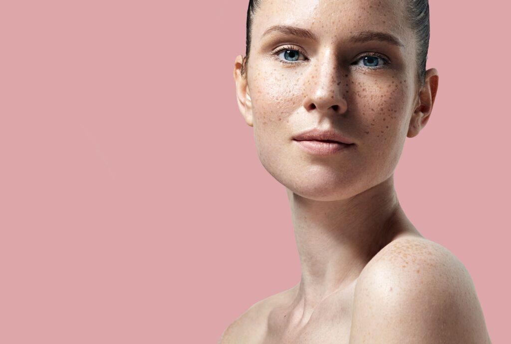 косметология направление дерматология