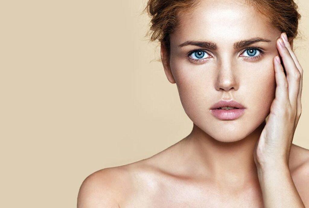 косметология эстетика лица
